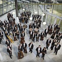 Bild: NDR Radiophilharmonie