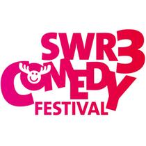 Bild: SWR3 Comedy Festival 2017