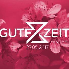 Bild Veranstaltung: GuteZeit Festival