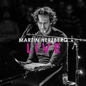 Bild Veranstaltung: Martin Herzberg