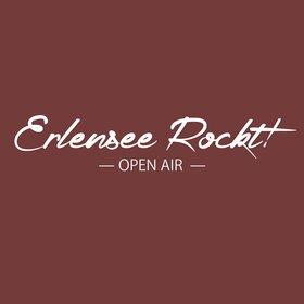 Image Event: Erlensee Rockt