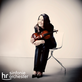 Image: hr-Sinfoniekonzert | Haydn à la française