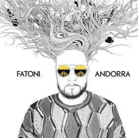 Image Event: Fatoni