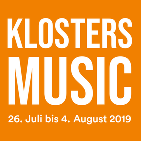 Image Event: Klosters Music