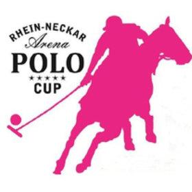 Image: Rhein Neckar Arena Polo Cup 2014