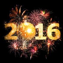 Bild Veranstaltung Veranstaltungen zu Silvester und Neujahr