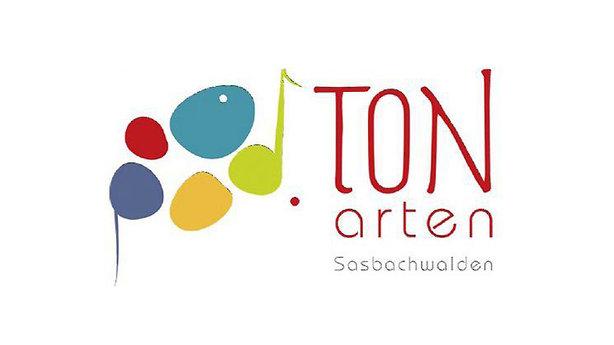 Bild: TONarten Festivalticket