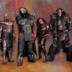 Bild Veranstaltung: Lordi