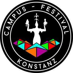 Bild Veranstaltung: Campus Festival Konstanz