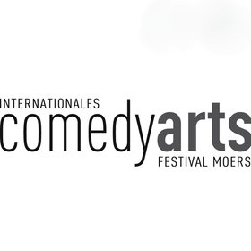 Image Event: ComedyArts Festival Moers