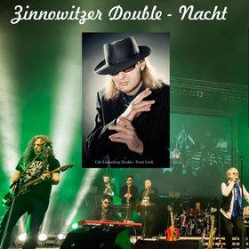 Bild Veranstaltung: Zinnowitzer Double-Nacht