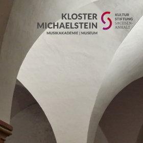 Bild Veranstaltung: Michaelsteiner Klosterkonzerte
