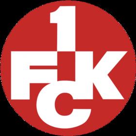 Image: 1. FC Kaiserslautern