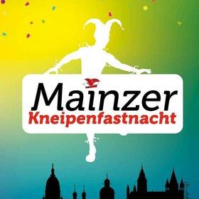 Image: Mainzer Kneipenfastnacht