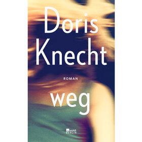 Image Event: Doris Knecht