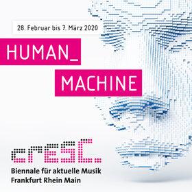 Image: cresc... Biennale für aktuelle Musik