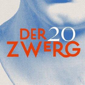 Image Event: Der Zwerg - Das Kunstliedfestival