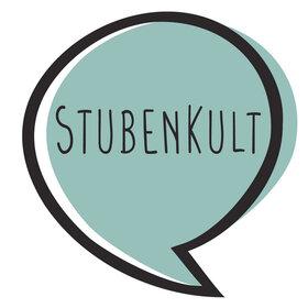 Image Event: Stubenkult