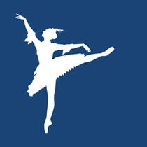 Bild Veranstaltung Dornröschen - Ballett von Tschaikowski