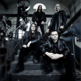 Image Event: Blind Guardian