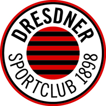 Bild Veranstaltung Dresdner SC