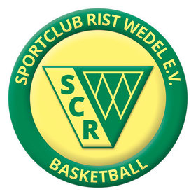 Image Event: SC Rist Wedel