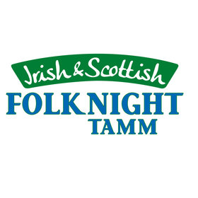 Image: Irish & Scottish Folk Night Tamm