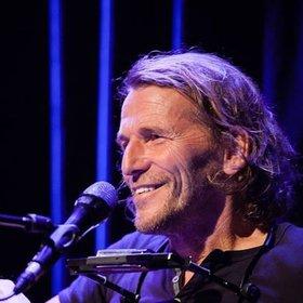 Bild Veranstaltung: Hans Söllner