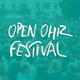 Image Event: OPEN OHR Festival