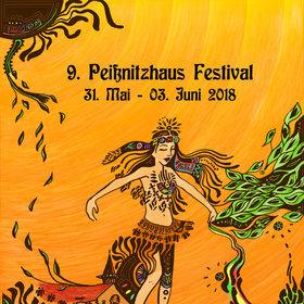 Bild Veranstaltung: Peißnitzhaus Festival