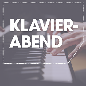 Image: Klavierabend