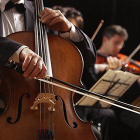 Image Event: klassisch! Konzerte in Ulm