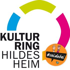 Image: Spendenticket - Kulturring Hildesheim