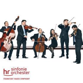 Image: hr-Sinfonieorchester - Kammermusik