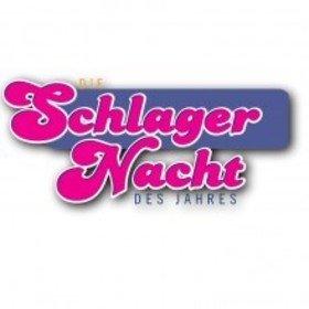 Image: SWR4 Schlagernacht des Jahres