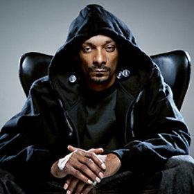 Image: Snoop Dogg