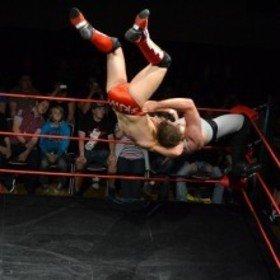 Bild Veranstaltung: wXw Slammania