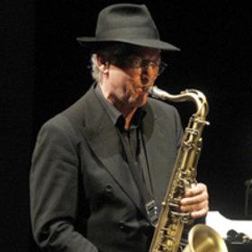 Image Event: Günther Fischer und Band