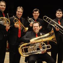 Bild Veranstaltung Classic Brass