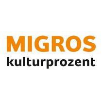 Bild: Migros-Kulturprozent-Classics 2016/2017