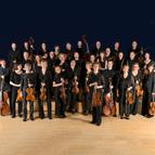 Bild Veranstaltung: Kammerorchester Basel