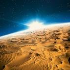 Bild Veranstaltung: Multivisionshow Michael Martin - Planet Wüste