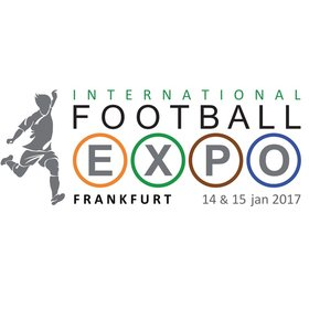 Bild: International Football Expo 2017