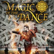 Bild: Magic of the Dance - Die Original Irish Dance Show