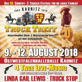 Bild: Truck Treff Kaunitz