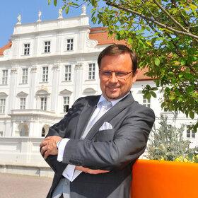 Image Event: Ronny Heinrich