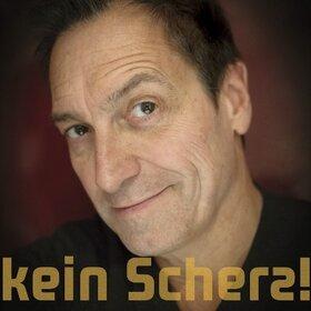 Image Event: Dieter Nuhr