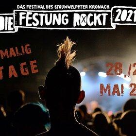 Image Event: Die Festung Rockt