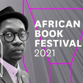 Image Event: African Book Festival / Afrikanisches Literaturfestival