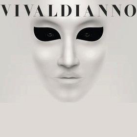 Bild: Vivaldianno - City of Mirrors